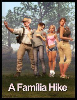 A Família Hike